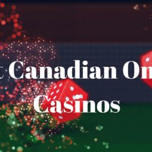 Read more about the article Best Online Casino Canada-Secure and Reliable Canadian Online Casino