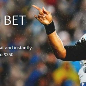 Read more about the article Bovada Sports-Get Free $250 and Bet Safely Online on Sportsbook
