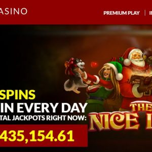 Read more about the article Planet 7 Casino-Get $135 Bonus | 400% Sign Up and 55 Spins