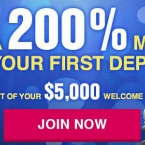 Read more about the article Slots LV Honest Review 2018-Grab $5000 Free Welcome Bonus