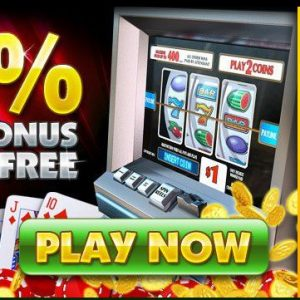 Read more about the article Slot Madness Casino – 400% $4000 Welcome Bonus Free With Free Chips