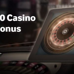 Betway Casino Review 2020-Use Betway Sign up Offer to Get Free High Bonus