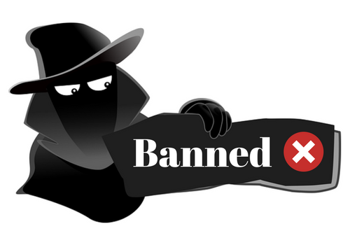 Read more about the article 5 Perfect Ways To Get Banned From Casino Immediately