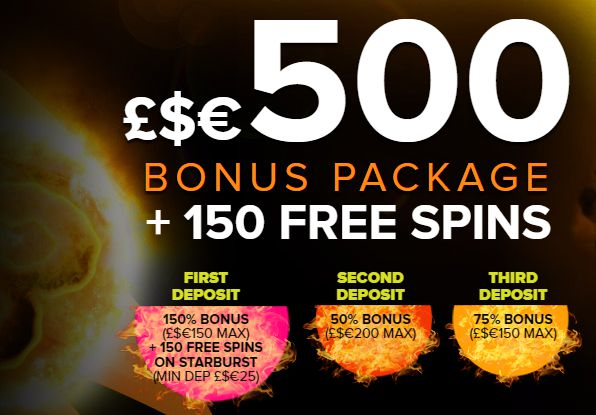 Read more about the article Wild Slots Casino – Get upto £/€/$500 Welcome Bonus with 150 Free Spins