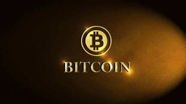 Read more about the article 7 Best Bitcoin Casino (2020) You Can Play at Without Any Doubts