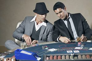 Read more about the article 11 Blackjack Tips Everyone Should Know to Icrease Winnings & Success