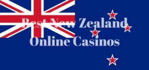 Topmost Online Casino New Zealand Players can Play At-Best NZ Casino