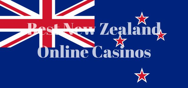 Read more about the article Topmost Online Casino New Zealand Players can Play At-Best NZ Casino